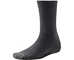 Best Hiking Socks for Hot Weather 3