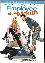 Employee of the Month Dvd Full Screen