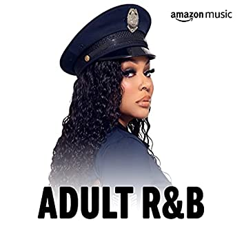 Adult R&B