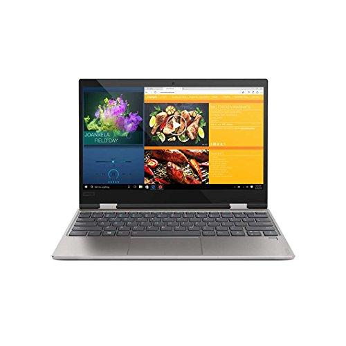 【Windows10 Home搭載】Lenovo YOGA 720:Core i3プロセッサー搭載Office付きモデル(12.5型 FHD/4GBメモリ...