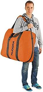 HUDORA 1 bärväska orange, överländer s1JIGQ