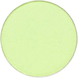 Coastal Scents Eyeshadow Mellow Yellow, Pack of 1