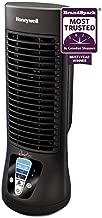 Honeywell 13 inch(s) Quietset Mini Tower Fan