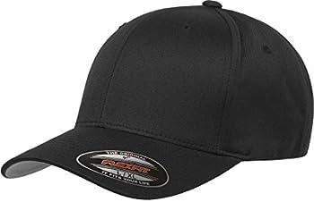 Best black hat for men Reviews