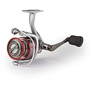 Abu Garcia ORRA2S30 Orra S Spinning Fishing Reel