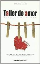 TALLER DE AMOR -BOL. by RAIMON SAMSO(1900-01-01)