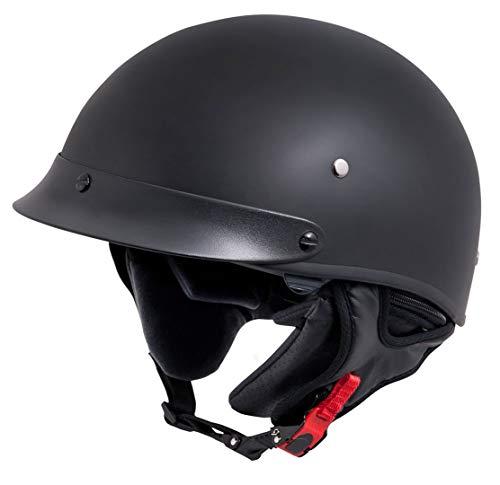 Preisvergleich Produktbild Germot GM 20 Helm XXL