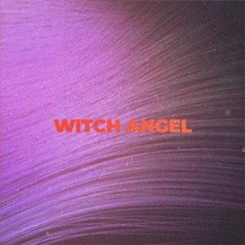 Witch Angel