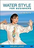 Water Style for Beginners: Liu He Ba Fa (YMAA...