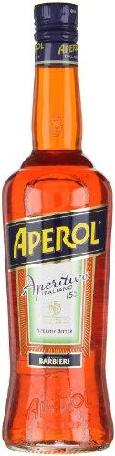Aperol Aperitivo - 8