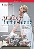 Dukas: Ariane et Barbe-bleue / Liceu Opera Barcelona [DVD] [Reino Unido]