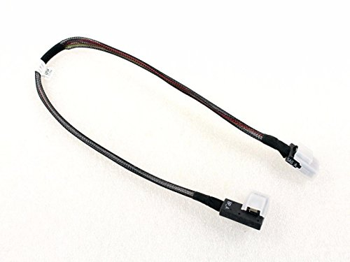 Dell Poweredge T420 T620 8-Port SAS A Cable WF2JF