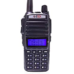 BTECH MURS-V1 MURS Two-Way Radio, License Free Two-Way Radio