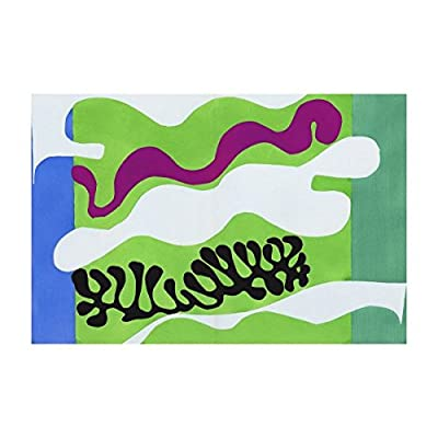 henri matisse print, End of 'Related searches' list