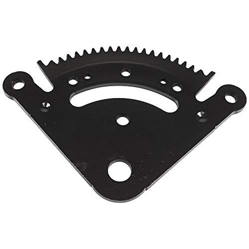 John Deere Original Equipment Gear #GX25785