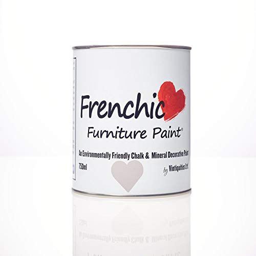 Frenchic Furniture Paint...