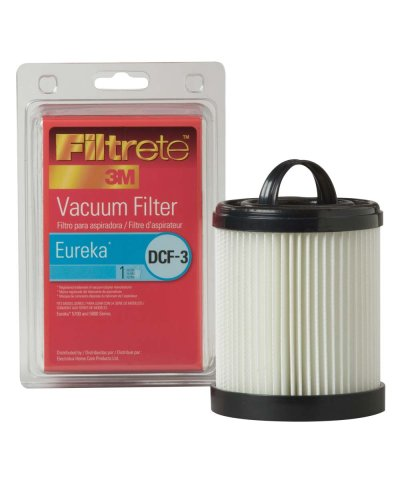 electrolux dust cup filter - 4