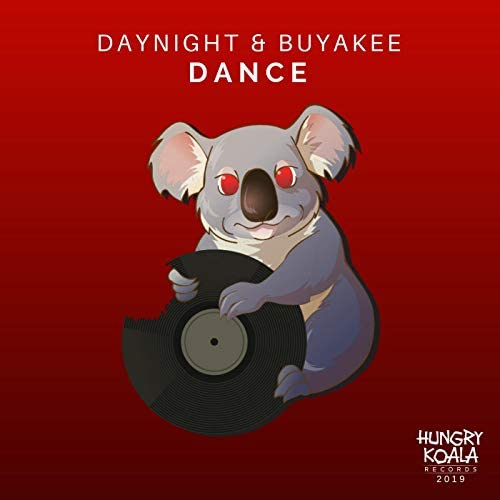 Buyakee & DayNight