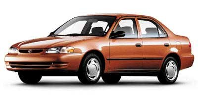 1998 toyota corolla reviews images and specs. Black Bedroom Furniture Sets. Home Design Ideas