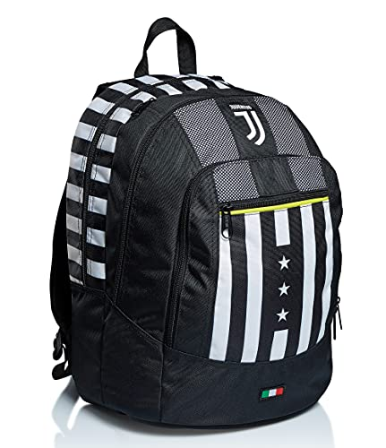 Zaino Advanced Juventus - Winner Forever + Gadget Orologio