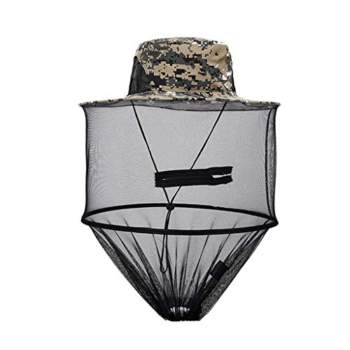 lampara anti insectos fabricante Mgxdd