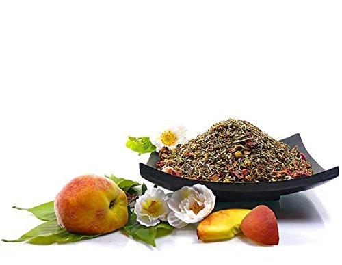 Ayurvedischer Tee »Terra Tulsi Harmonie« 100g-Tüte 3 Tüten