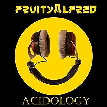 Acidology