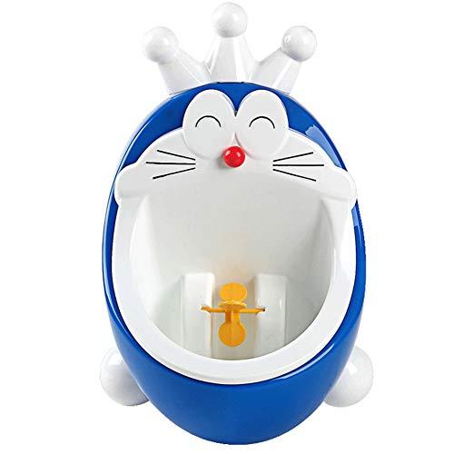 Kinderen Urinaal Wandmontage jongen Luier Baby Urinaal Urinaal te verhogen Staande Toilet Urinaal