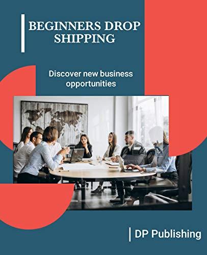 Beginners Drop Shipping