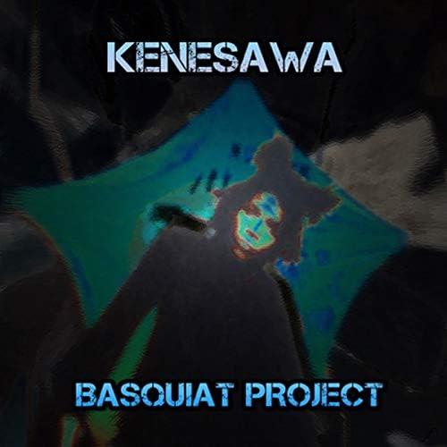 KENESAWA