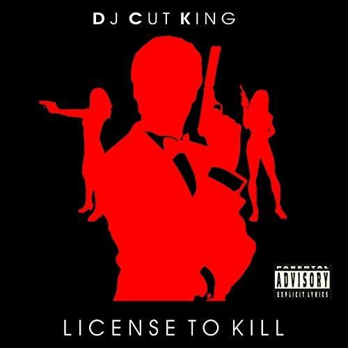dj cut king