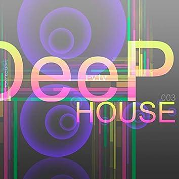 DEEP HOUSE MIX SOUTH AFRICA