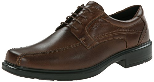 Top 10 best selling list for chocolate color shoes