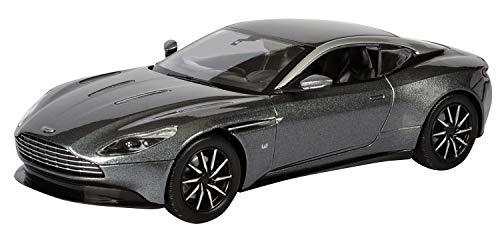 Modell 1: 24 Aston Martin HSTNN-DB11 – Metallic Dark Grey Motor Max 79345