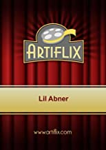 Best lil abner dvd Reviews