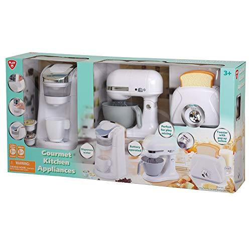 pretend kitchen appliances - 5