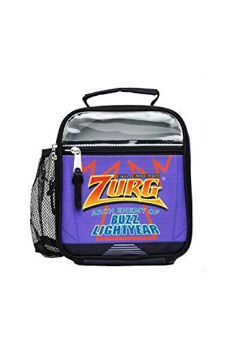 Hype Disney ZURG Lunch Bag