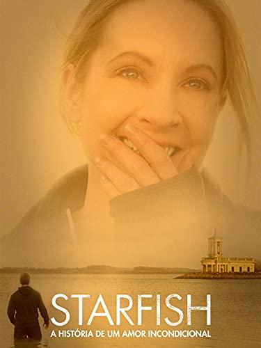 Starfish - Uma História de Amor Incondicional