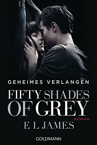 Gefährliche zitate liebe shades of grey Fifty Shades