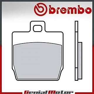 Suchergebnis Auf Für Brembo Motorräder Ersatzteile Zubehör Auto Motorrad