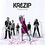 Songtexte von Krezip - Plug It In