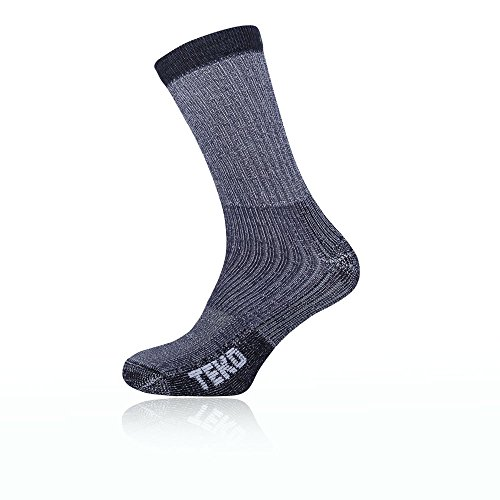 Teko Light Hiking Socken - SS18 - Large