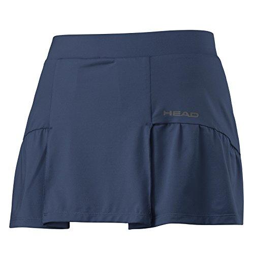 Head Club Basic - Falda pantalón Niñas