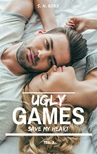 Ugly Games: Save my heart