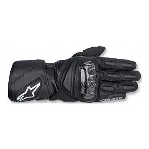 Alpinestars SP-2 Handschuhe, Farbe schwarz, Größe 2XL / 11