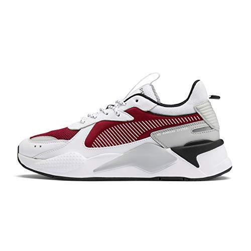 PUMA 369666 Sneakers mannen