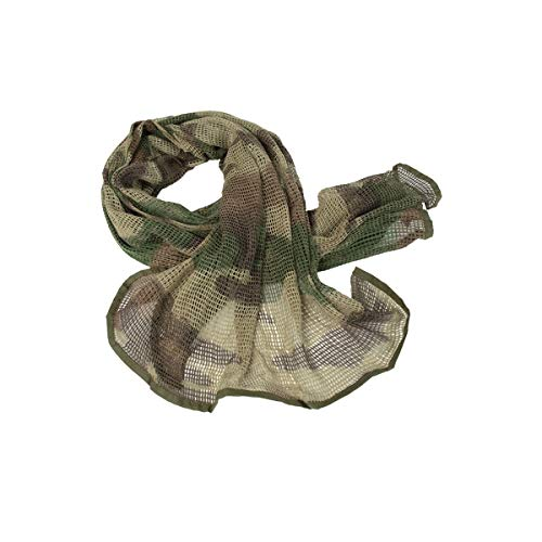 mil tec french cce camo