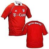 FC Bayern München adidas Trikot Gr.XL FCB