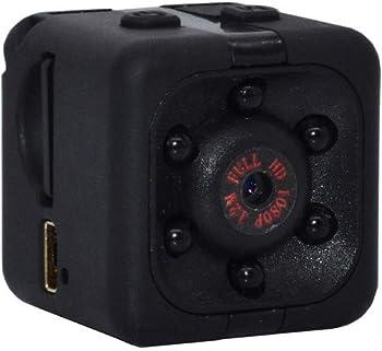 Mini Gadgets HCNVMiniCube 1