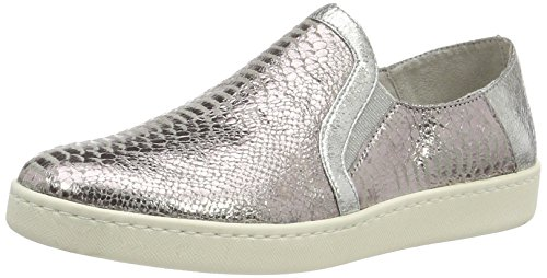 Tamaris Damen 24632 Sneakers, Pink (Old Rose STRUC 556), 39 EU